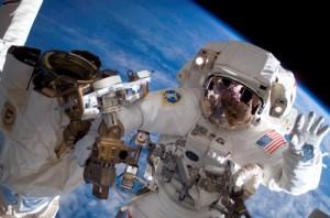 Viaggi nello spazio