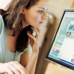 Booking online: stessa camera prezzo differente. Com'è possibile?