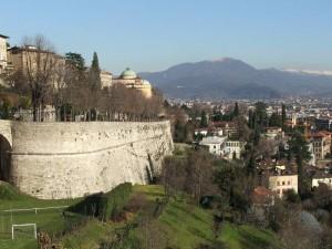 Mura_Bergamo