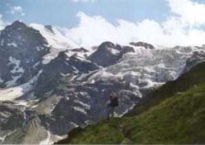 Gran_Paradiso_Valle_d_Aosta