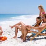 Polizze viaggi: assicurazione per il recesso dal contratto
