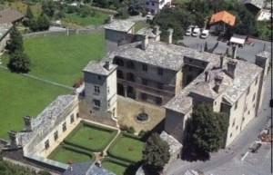 castello-di-issogne