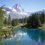 Aosta e il gusto antico della sua fontina