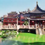Shanghai: guida e informazioni utili per il viaggio