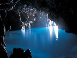 palinuro_grotta_azzurra