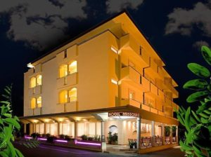 hotel-missouri