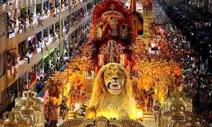 Carnevale-Rio-de-Janeiro