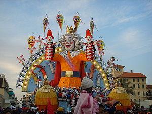 Carnevale_di_viareggio