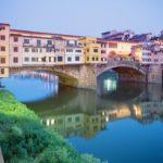 Statistiche sul turismo in Toscana: prezzi hotel in bassa stagione
