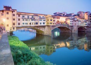 Turismo-a-Firenze