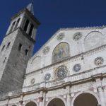 Statistiche sul turismo a Spoleto