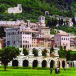 Cosa visitare a Gubbio