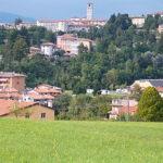 San Daniele del Friuli: curiosità di un antico borgo