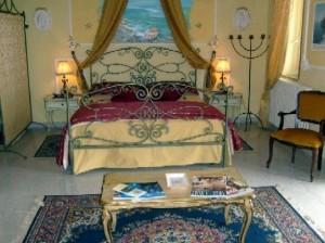 oasi-costa-amalfi-suite