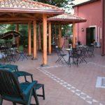 Sicilia: dormire al b&b Alhambra, tra Etna e Taormina