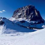 Turismo attivo sulle Dolomiti: pronti a partire?