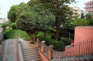 bed-and-breakfast-alhambra-giarre