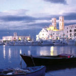 Statistiche sul turismo a Molfetta: bilancio positivo ma servono più b&b