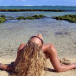 Sicilia: turismo in crescita