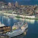 Genova, la città dai mille volti
