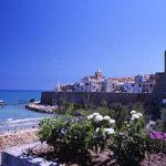 Termoli: netta ripresa del turismo