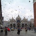 Venezia invasa dai turisti: il paradosso!