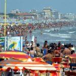 Il turismo italiano e la crisi economica