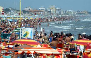 Vacanze-estive