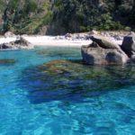 """Una Sicilia """"tutta da mangiare"""": il boom degli agriturismi"""
