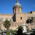 Palermo: stop alla crisi con i voli low cost
