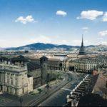 Torino e Bergamo, due città da scoprire