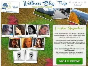 welness-blog-trip-trentino