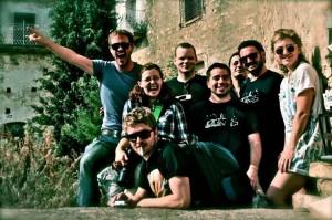 Digital_Diary_Basilicata