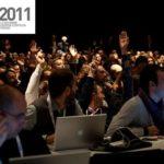 #BTO2011: l'innovazione del turismo