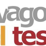 Hotel Test di Trivago: la tutela del tester fra legge teutonica e diritto dei consumatori