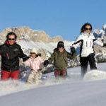 Vacanze di Natale: in partenza 1 italiano su 5