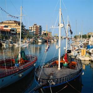 Bellaria-igea-marina-porto