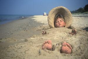 Vacanze-Rimini