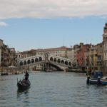 Vacanze a Venezia: dove dormire e cosa visitare