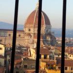 Firenze tra arte, cultura e shopping