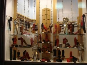 Firenze-shopping