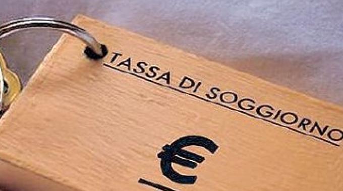 Tassa di soggiorno a pisa si no viaggi e turismo for Soggiorno a venezia