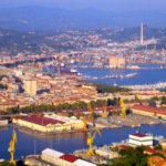 Il turismo che vorrei in Liguria, un nuovo progetto virale