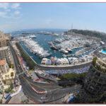 Vacanze a Monte Carlo, tra lusso e mondanità