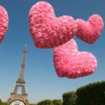 San Valentino: le mete più ambite che conquistano la coppia