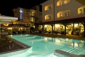 Hotel-Eden-Forte-dei-marmi