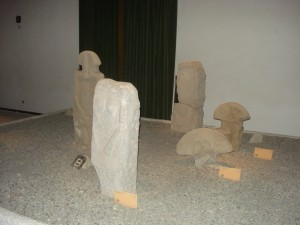 Museo-delle-statue-stele