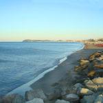 Vacanze a Riccione: mare, spiaggia e discoteche