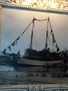 Ristorante-Forte-dei-Marmi-La-Barca