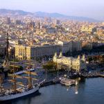 Barcellona: cosa visitare e dove alloggiare